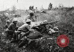Image of US forces in Meuse-Argonne World War 1 France, 1918, second 31 stock footage video 65675061248