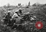 Image of US forces in Meuse-Argonne World War 1 France, 1918, second 35 stock footage video 65675061248