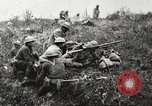 Image of US forces in Meuse-Argonne World War 1 France, 1918, second 36 stock footage video 65675061248