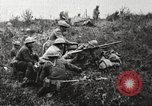 Image of US forces in Meuse-Argonne World War 1 France, 1918, second 37 stock footage video 65675061248