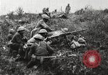 Image of US forces in Meuse-Argonne World War 1 France, 1918, second 38 stock footage video 65675061248