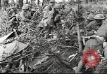 Image of US forces in Meuse-Argonne World War 1 France, 1918, second 41 stock footage video 65675061248