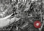 Image of US forces in Meuse-Argonne World War 1 France, 1918, second 42 stock footage video 65675061248