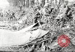 Image of US forces in Meuse-Argonne World War 1 France, 1918, second 43 stock footage video 65675061248