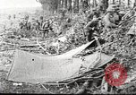 Image of US forces in Meuse-Argonne World War 1 France, 1918, second 44 stock footage video 65675061248