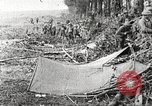 Image of US forces in Meuse-Argonne World War 1 France, 1918, second 45 stock footage video 65675061248