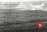 Image of US forces in Meuse-Argonne World War 1 France, 1918, second 60 stock footage video 65675061248