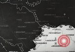 Image of United States battles German forces World War 1 France, 1918, second 18 stock footage video 65675061249