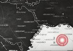 Image of United States battles German forces World War 1 France, 1918, second 19 stock footage video 65675061249