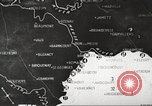 Image of United States battles German forces World War 1 France, 1918, second 20 stock footage video 65675061249