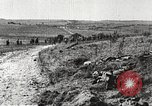 Image of United States battles German forces World War 1 France, 1918, second 24 stock footage video 65675061249