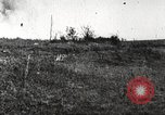 Image of United States battles German forces World War 1 France, 1918, second 42 stock footage video 65675061249