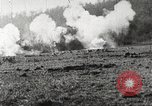 Image of United States troops advance Argonne forest France, 1918, second 62 stock footage video 65675061250