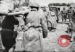 Image of US troops take Montfaucon Hill France, 1918, second 36 stock footage video 65675061251