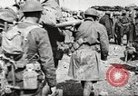 Image of US troops take Montfaucon Hill France, 1918, second 37 stock footage video 65675061251