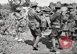 Image of US troops take Montfaucon Hill France, 1918, second 40 stock footage video 65675061251
