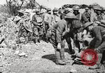 Image of US troops take Montfaucon Hill France, 1918, second 44 stock footage video 65675061251