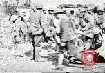 Image of US troops take Montfaucon Hill France, 1918, second 45 stock footage video 65675061251