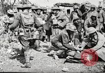 Image of US troops take Montfaucon Hill France, 1918, second 46 stock footage video 65675061251