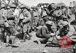 Image of US troops take Montfaucon Hill France, 1918, second 47 stock footage video 65675061251