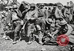 Image of US troops take Montfaucon Hill France, 1918, second 50 stock footage video 65675061251