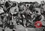 Image of US troops take Montfaucon Hill France, 1918, second 51 stock footage video 65675061251