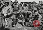 Image of US troops take Montfaucon Hill France, 1918, second 52 stock footage video 65675061251