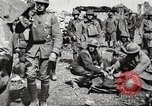 Image of US troops take Montfaucon Hill France, 1918, second 53 stock footage video 65675061251