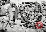 Image of US troops take Montfaucon Hill France, 1918, second 54 stock footage video 65675061251