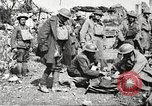 Image of US troops take Montfaucon Hill France, 1918, second 55 stock footage video 65675061251