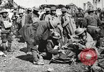 Image of US troops take Montfaucon Hill France, 1918, second 57 stock footage video 65675061251