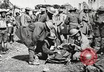 Image of US troops take Montfaucon Hill France, 1918, second 58 stock footage video 65675061251