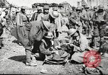 Image of US troops take Montfaucon Hill France, 1918, second 59 stock footage video 65675061251