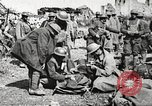 Image of US troops take Montfaucon Hill France, 1918, second 60 stock footage video 65675061251