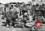 Image of US troops take Montfaucon Hill France, 1918, second 61 stock footage video 65675061251