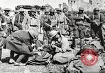 Image of US troops take Montfaucon Hill France, 1918, second 62 stock footage video 65675061251