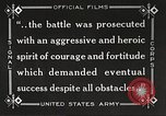 Image of General John Pershing France, 1918, second 18 stock footage video 65675061252