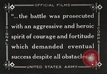 Image of General John Pershing France, 1918, second 27 stock footage video 65675061252