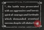 Image of General John Pershing France, 1918, second 28 stock footage video 65675061252