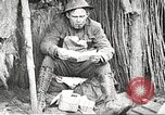 Image of General John Pershing France, 1918, second 35 stock footage video 65675061252