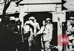 Image of General John Pershing France, 1918, second 40 stock footage video 65675061252