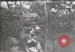 Image of dead German soldiers Verdun France, 1916, second 13 stock footage video 65675061261