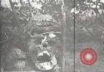 Image of dead German soldiers Verdun France, 1916, second 15 stock footage video 65675061261