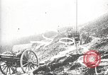 Image of dead German soldiers Verdun France, 1916, second 24 stock footage video 65675061261