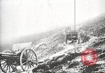 Image of dead German soldiers Verdun France, 1916, second 25 stock footage video 65675061261
