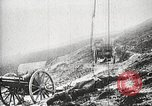Image of dead German soldiers Verdun France, 1916, second 26 stock footage video 65675061261