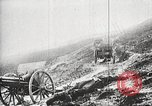 Image of dead German soldiers Verdun France, 1916, second 27 stock footage video 65675061261