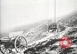 Image of dead German soldiers Verdun France, 1916, second 28 stock footage video 65675061261
