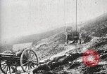 Image of dead German soldiers Verdun France, 1916, second 29 stock footage video 65675061261