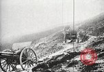 Image of dead German soldiers Verdun France, 1916, second 30 stock footage video 65675061261